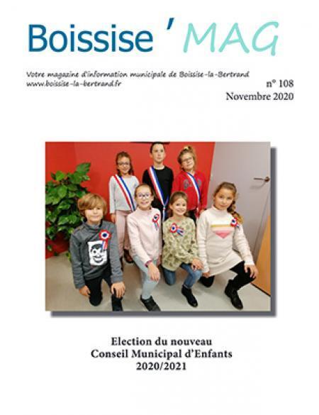 boissisemag-108-nov2020